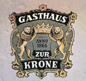 gasthaus_zur_krone_wappen